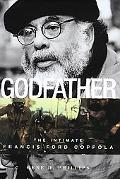 Godfather The Intimate Francis Ford Coppola
