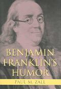 Benjamin Franklin's Humor