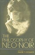 Philosophy of Neo-Noir