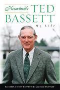 Keeneland's Ted Bassett: My Life