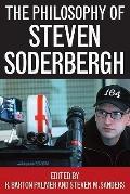 Philosophy of Steven Soderbergh