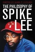 Philosophy of Spike Lee