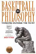 Basketball and Philosophy