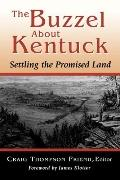 The Buzzel About Kentuck
