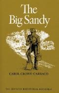 The Big Sandy (Kentucky Bicentennial Bookshelf)