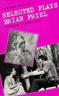 Selected Plays of Brian Friel