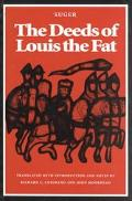 Deeds of Louis the Fat