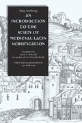 Introduction to the Study of Medieval Latin Versification