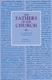 Confessions (Fathers of the Church Patristic Series)