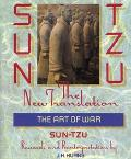 Sun-Tzu The Art of War