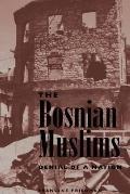 Bosnian Muslims