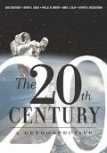 20th Century World A Retrospective