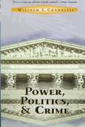 Power,politics+crime
