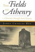 Fields of Athenry A Journey Through Irish History
