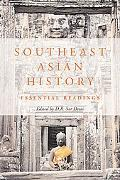 Southeast Asian History Essential Readings