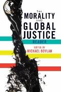 Morality and Global Justice Reader