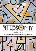 Philosophy: An Innovative Introduction: Fictive Narrative, Primary Texts, and Responsive Wri...