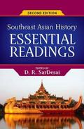 Southeast Asian History : Essential Readings