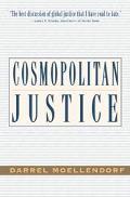 Cosmopolitan Justice