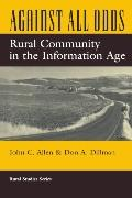 Against All Odds Rural Community in the Information Age