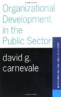 Organizational Development in the Public Sector