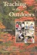 Teaching in the Outdoors
