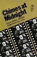 Chimes at Midnight Orson Welles, Director