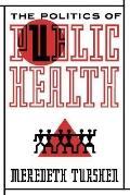 Politics of Public Health