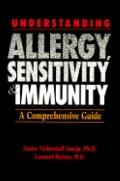 Understanding Allergy, Sensitivity, and Immunity A Comprehensive Guide