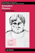 Aristotle's Physics:guided Study
