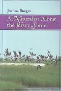 Naturalist Along the Jersey Shore