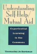 Understanding Self-Help/Mutual Aid Experiential Learning in the Commons