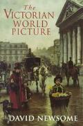 Victorian World Picture