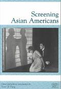 Screening Asian Americans