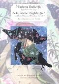 Madame Butterfly and a Japanese Nightingale Two Orientalist Texts