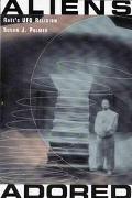 Aliens Adored Rael's Ufo Religion