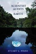 Scientist Audits The Earth