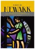 Made in Newark: Cultivating Industrial Arts and Civic Identity in the Progressive Era