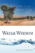 Water Wisdom: Preparing the Groundwork for Cooperative and Sustainable Water Management in t...