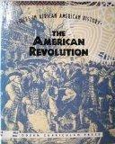 American Revolution (Voices in African American History Series)