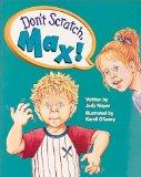 Discovery Phonics: Don't Scratch Max (Six Pack)
