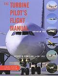 Turbine Pilot's Flight Manual