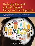 Food Packaging Research and Consumer Response