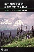 National Parks And Protected Areas Approaches for Balancing Social, Economic, and Ecological...