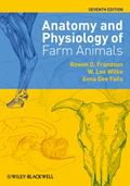 Anatomy and Physiology of Farm Animals
