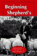 Beginning Shepherd's Manual