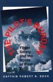Pilot's Burden: Flight Sfety-00-P
