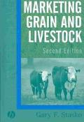 Marketing Grain and Livestock