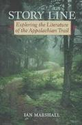 Story Line Exploring the Literature of the Appalachian Trail