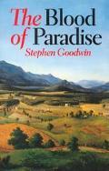 Blood of Paradise